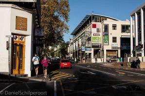 Getoutside_Urban_Trail_Sundays_#3-2-5