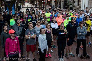 Getoutside_Urban_Trail_Sundays_#3-4548-2