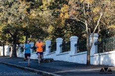 Getoutside_Urban_Trail_Sundays_#3-4590-2