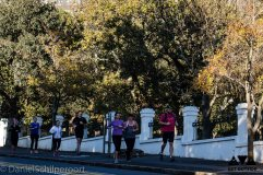 Getoutside_Urban_Trail_Sundays_#3-4709-2