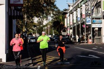 Getoutside_Urban_Trail_Sundays_#3-4871-2