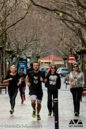Getoutside_Urban_Trail_Sundays_#4-5434-2