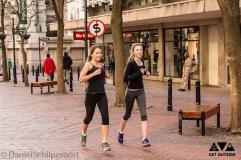 Getoutside_Urban_Trail_Sundays_#4-5553-2