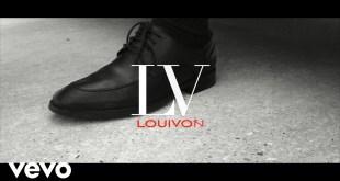 (New Video)-@reallouivon G Shit
