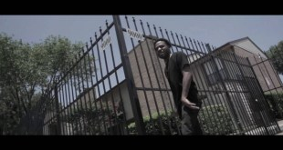 (New Video)-@SvnMusic_ 9000 Bissonnet Produced By @audioanthem