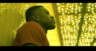 (New Video)-@Babyjesus704 Money