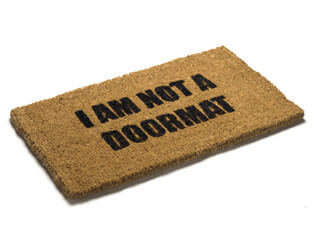 doormat_in_relationships