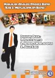 cover bisnis copy
