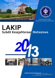 Cover Lakip