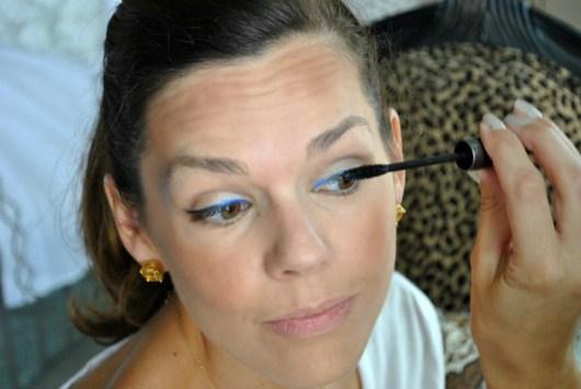mary-kay-graphic-eye-mascara