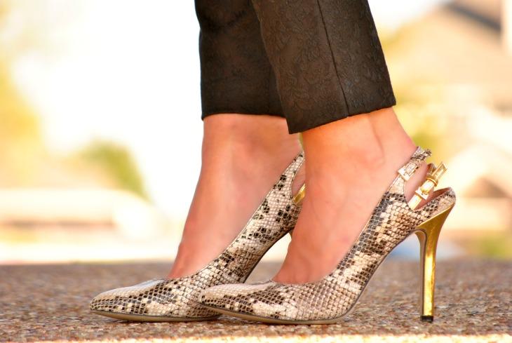 dressy-sweater-heels