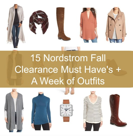 nordstrom-fall-clearance