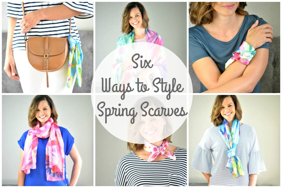 6-ways-to-wear-spring-scarves-text