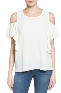 nordstrom anniversary sale 2017 bobeau tops