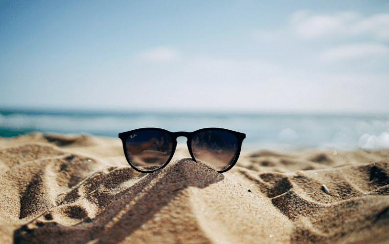 Five Summer Must-Haves Under $30