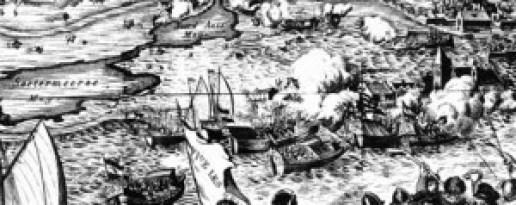 oudsoetermeer-1