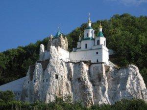 pskov-svyatogorskij-monastyr