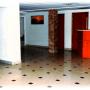nadejda-koridor-v-korpuse