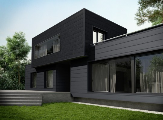 trend-anthracite-soft-stone