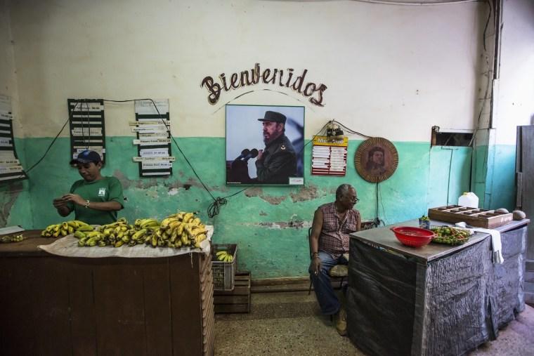 1.Habana2