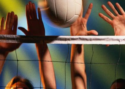 Diferenciación de Coachear y Entrenar      – así como algunos ejemplos en el vóleibol
