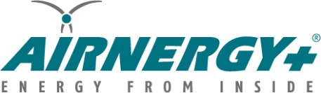 Airnergy_Logo_EN_72dpi