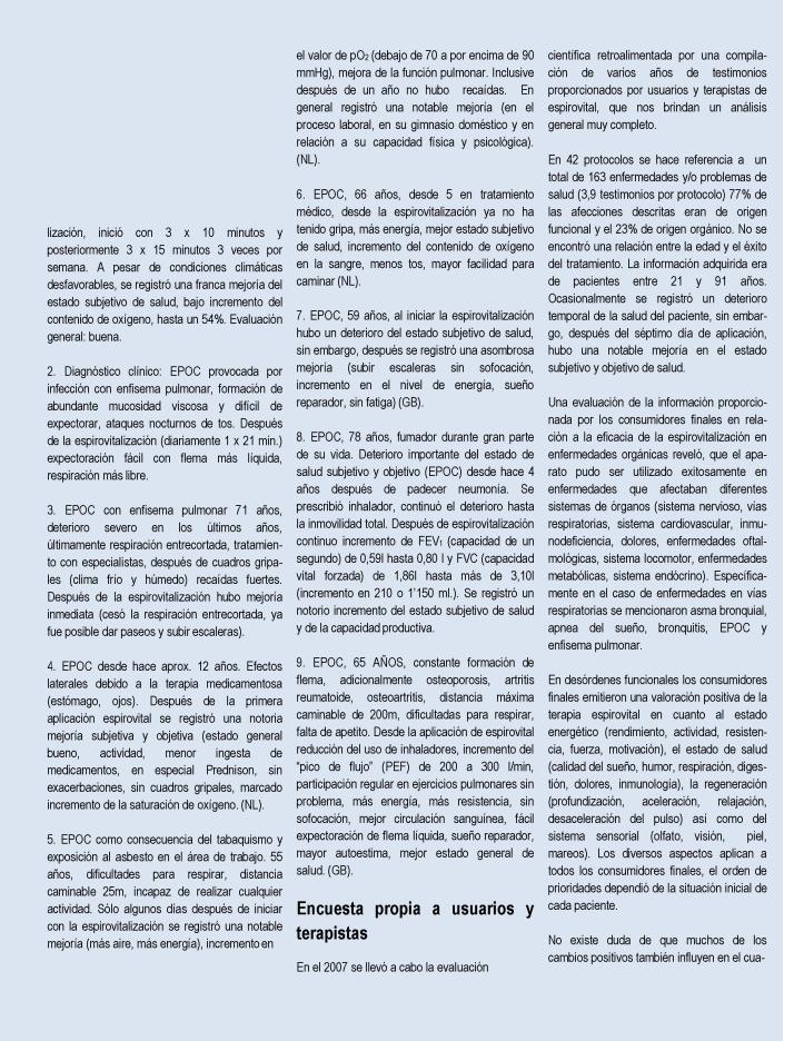 8.Enfermedades-pulmonares-Medicos (1)-2
