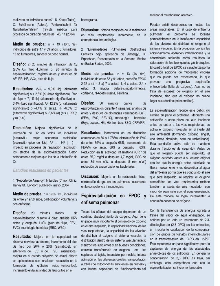 8.Enfermedades-pulmonares-Medicos (1)-4