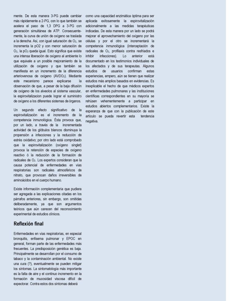 8.Enfermedades-pulmonares-Medicos (1)-5
