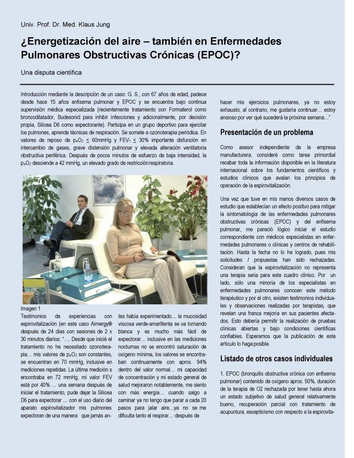 8.Enfermedades-pulmonares-Medicos (1)