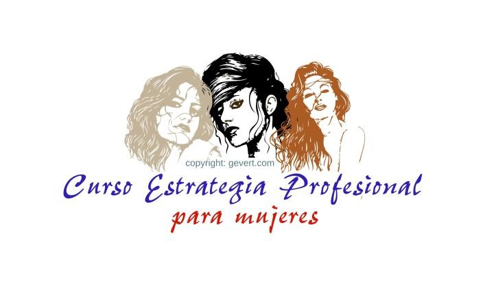 400dpiLogo_Curso_Estr_Prof_Mujeres