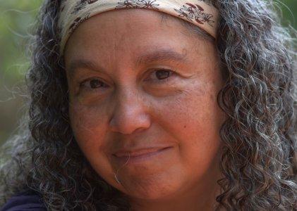 Alison Canales Fuenzalida, Chile – Profesora de Filosofía y Mg en Gestión Cultural