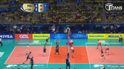 top-50-best-volleyball-libero-actions-_-the-best-libero-in-the-world-_-best-unbeliveble-saves-digs-mp4