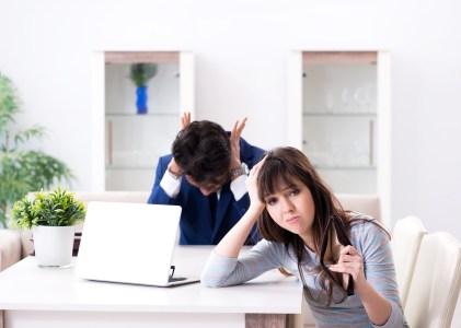 PYME: ¿Inviertes cada vez más y logras cada vez menos ganancias?