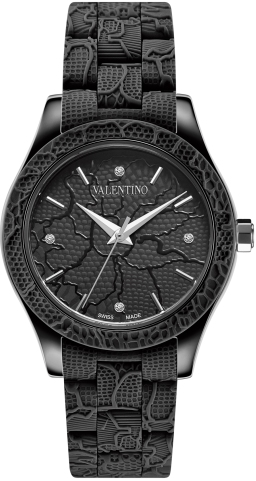 Valentino Lace Watch Collection Watch Brands