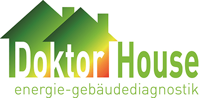 Logo Doktor House