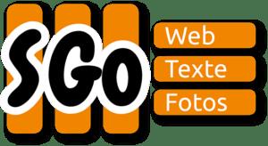 logo sgoweb