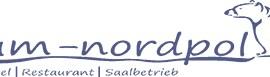 "Hotel – Restaurant ""Zum Nordpol"""