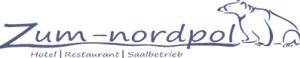 nordpol_logo