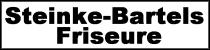 Friseure Steinke-Bartels