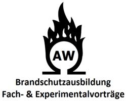 Arne Wittorf Logo