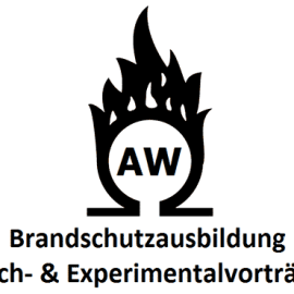 Arne Wittorf Brandschutzausbildung