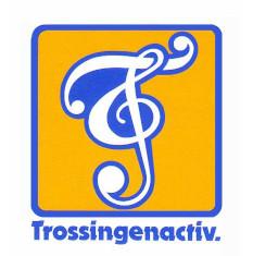 Trossingenactive