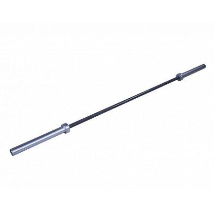Crossmaxx® olympische halterstang vrouwen 50mm