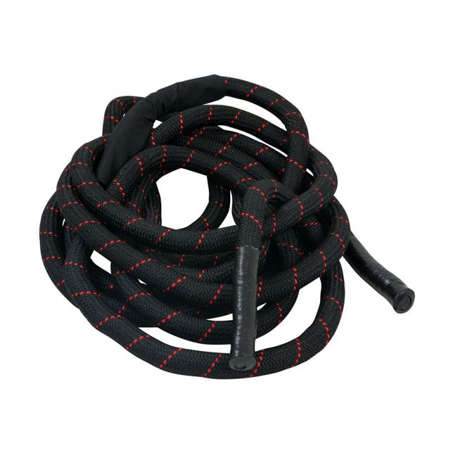 Premium battle rope 12 meter