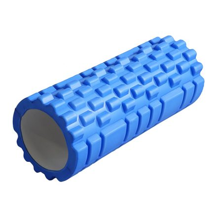 Performance foamroller 34 cm