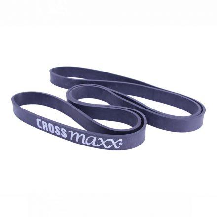 Crossmaxx® resistance band - zwart level 1