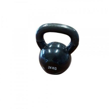 FOSS kettlebell rubber 36kg