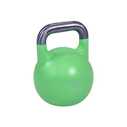 Crossmaxx® Competitie kettlebell 4kg