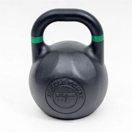 Muscle Power competitie kettlebell 24kg